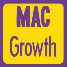 Mac Growth