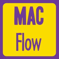 Mac Flow